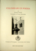 Colombaro in poesia