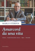 Amarcord_Sterpos9
