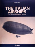 The Italian Airships